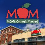 MOM's Organic Market Benefits from Natural Product Trends