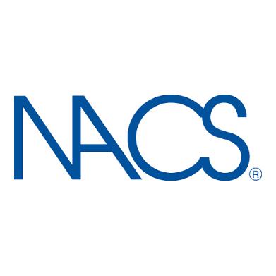 NACS 2017 Preview
