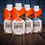 Review: Bulletproof RTD Cold Brew