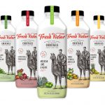 Fresh Victor Expands Retail Footprint at Nugget Markets