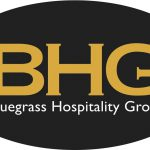 Bluegrass Hospitality Group Select 50 Barrels of Woodford Reserve Private Select Bourbon