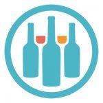 Alcohol Distribution Tech Start-Up Liberation Distribution Announces Growth