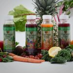 """Harvest Soul Aims to Be the """"Anti-Pressed"""" Juice"""