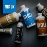 Expo East 2017 Video: MALK Hits Target, Stays The Course on HPP