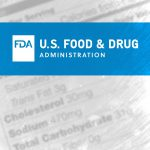 FDA Extends Nutrition Label Compliance Deadline to 2020