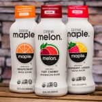 Review: DRINK Maple (and Melon) Adds New Flavors