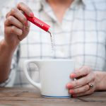Fast Companies: Brands Fuel Instant Innovations in Coffee & Tea