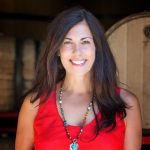 WTRMLN WTR CEO Christine Perich Steps Down