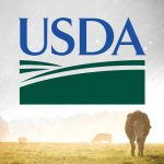 An In-Depth Look into OTA's Lawsuit Against USDA