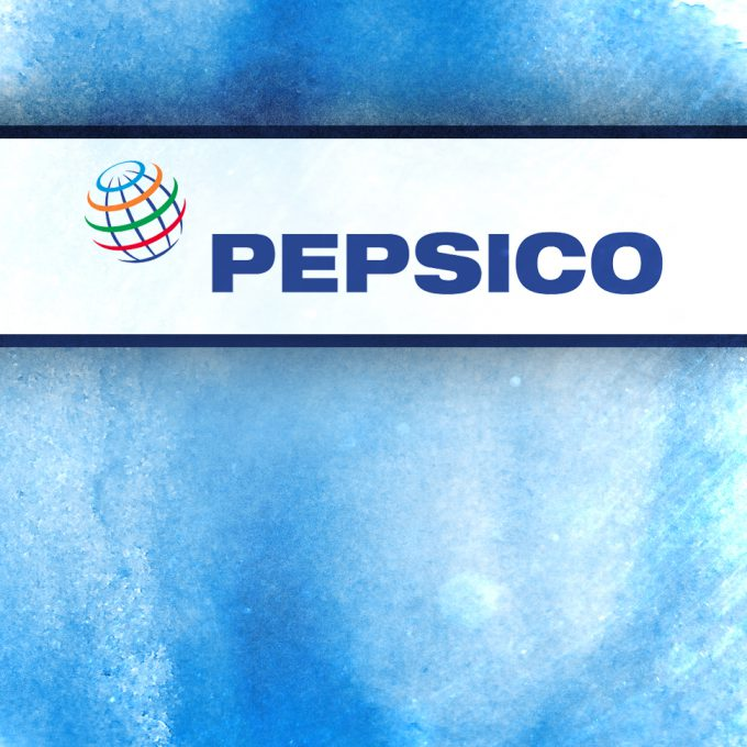 PepsiCo Sees Beverage Sales Slip in Q3