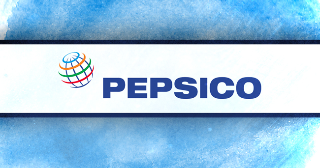 Pepsico, Inc. (NYSE:PEP) Vs. Industry Vs. Sector Growth Analysis
