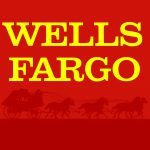 Wells Fargo C-Store Survey: Non-Alc Beverages Up 4.2 Percent In Q2
