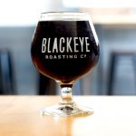 Blackeye Roasting Opens New Facility, Aims for C-Stores