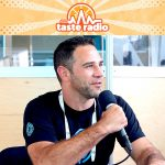 Taste Radio Ep. 78: Four Loko/Koia Co-Founder On Why Branding Is The Key to Winning