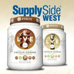 Supply Side West 2017: Pea Protein Pushes Ahead