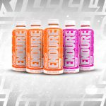 Kill Cliff Launches Endurance Line
