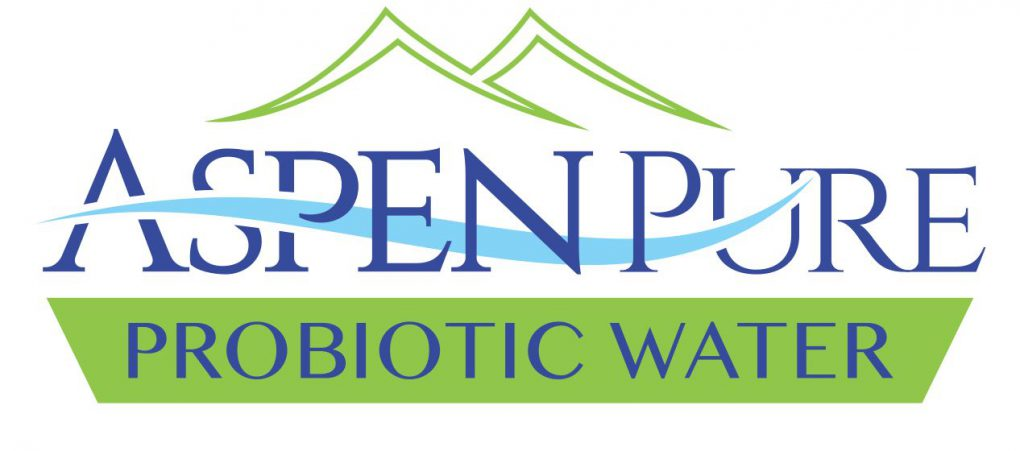 New Age Bevs Begins Rollout of Aspen Pure Probiotic Across Ahold Delhaize Banners Nationwide