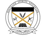 Moonshine University Announces Launch of My Craft Distillery
