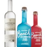 The Beach Whiskey Company Continues National Expansion; Sees Growth of Nearly 300% in Last Three Months