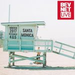 Only 50 Tickets Remain for BevNET Live in Santa Monica; Register Today