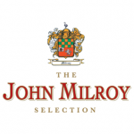 Johny Milroy Selection's Master Distiller to Tour the U.S.