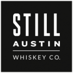 Still Austin Whiskey Co. Launches in Texas