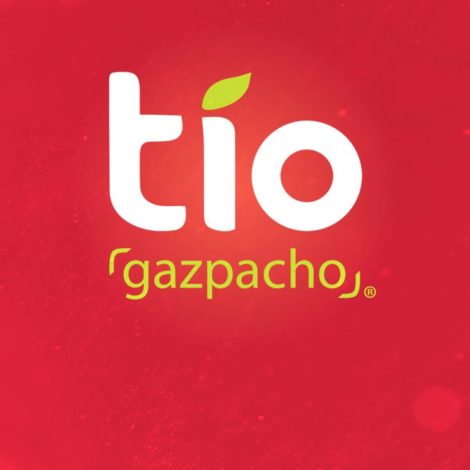Distribution Roundup: Tio Gazpacho Hits California