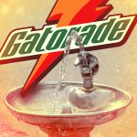 In the Courtroom: Gatorade Settles Water Complaint; SSB Warnings Overturned