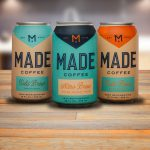 Review: Made Coffee
