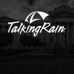 Talking Rain, Ex-CEO Klock Face Harassment, Retaliation Complaint