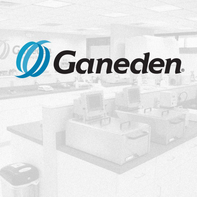 Ganeden President Weighs In on Kerry Acquisition