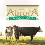 Press Clips: USDA Clears Aurora Organic Dairy