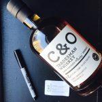District Distilling Co. Offers Bottle-Your-Own Spirit Program