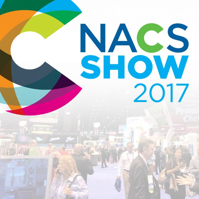 NACS 2017: C-Stores Primed for Premiumization