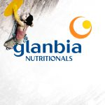 NACS 2017: Glanbia Targets C-Stores with New RTD Offerings