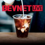 BevNET Live Winter 2017: CEO Strategy From the Hottest Category: Cold Brew