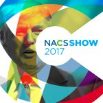 NACS 2017: How the Trump Presidency Affects Convenience