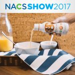 NACS 2017 Video: Muscle Milk Builds Out C-Store Protein Set