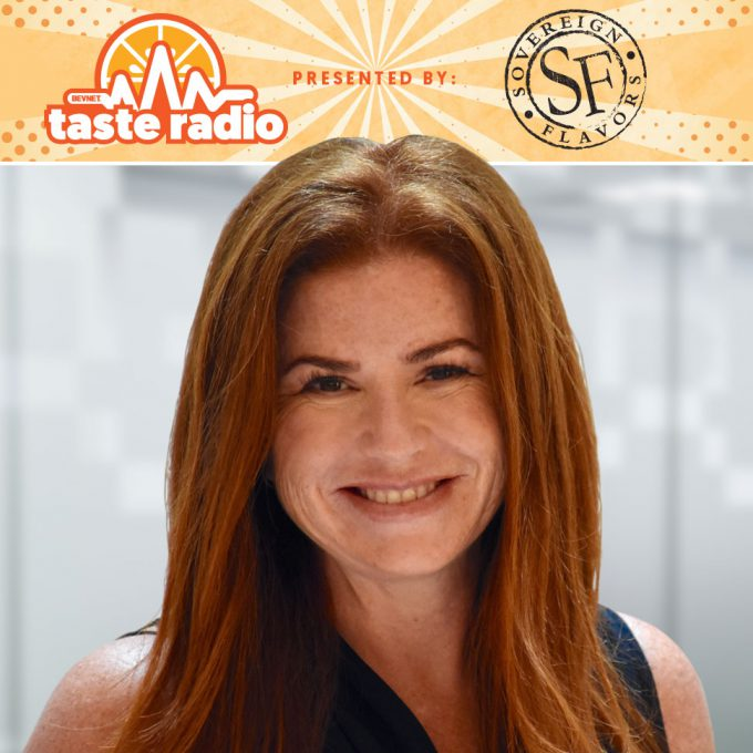 Taste Radio Ep. 81: How a Tech Perspective Helped Hint's Kara Goldin Build a $100 Million Brand; An Iconic Interview with Billy Bosch
