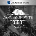 Constellation Brands Makes $191 Million Investment into Marijuana
