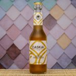 Review: Caskai Sparkling Cascara
