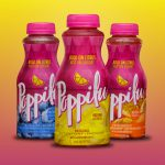 Review: Poppilu Lemonades
