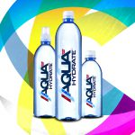 AQUAhydrate Acquired by The Alkaline Water Co.