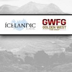 Icelandic Glacial Partners With Golden West To Build New Beverage Brands