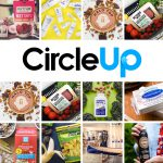 CircleUp Closes $125M Fund Powered by Machine Learning
