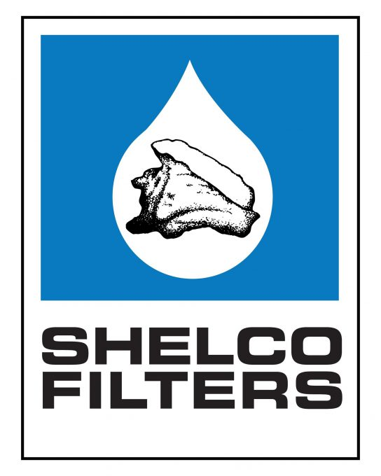 how to change shelco filter