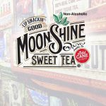 NACS 2017 Video: Moonshine Sweet Tea Grows Beyond Grocery