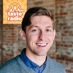 "Taste Radio Ep. 82: Soylent Co-Founder John Coogan: ""A Voracious Appetite for Data Served Us Very Well"""