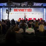 Only 30 Days until the Beverage Industry's Leading Conference, BevNET Live
