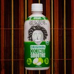 Review: Genius Goes Back to Its Roots as a Coconut Smoothie